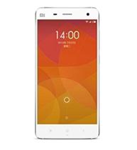 Xiaomi Mi 4 Kılıf ve Aksesuarları
