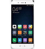 Xiaomi Mi5 Kılıf ve Aksesuarları