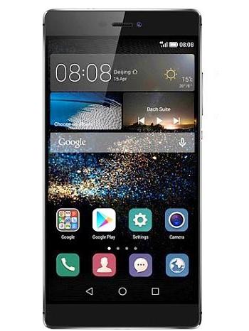 Huawei Ascend P8 Kılıf ve Aksesuarları