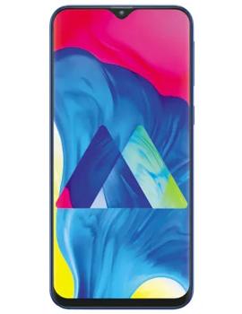 Samsung Galaxy M10 Kılıf ve Aksesuarları
