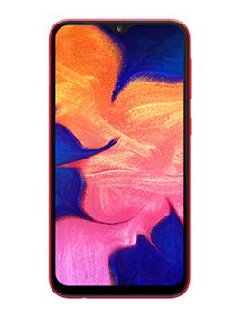 Samsung Galaxy A10 Kılıf ve Aksesuarları