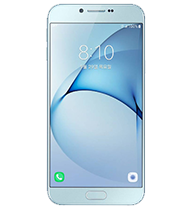 Samsung Galaxy A8 2016 Kılıf ve Aksesuarları