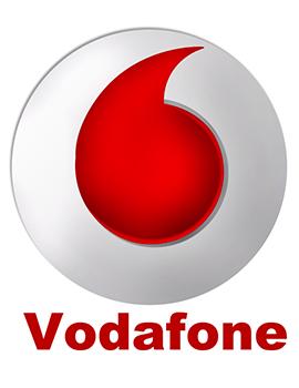 Vodafone Kılıf ve Aksesuarları