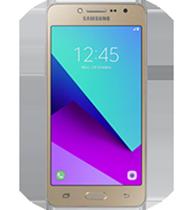 Samsung Galaxy J2 Prime Kılıf ve Aksesuarları