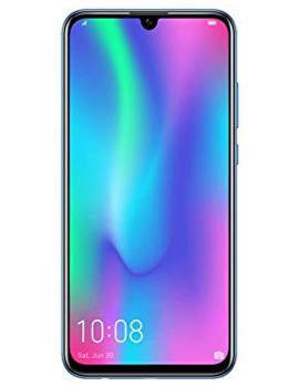 Huawei Honor 10 Lite Kılıf ve Aksesuarları