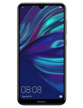 Huawei Y7 Prime 2019 Kılıf ve Aksesuarları