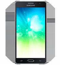 Samsung Galaxy A3 2017 Kılıf ve Aksesuarları