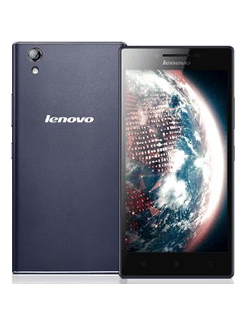 Lenovo P70 Kılıf ve Aksesuarları