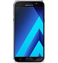 Samsung Galaxy A7 2017 Kılıf ve Aksesuarları