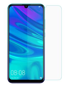 Huawei Honor 10 Lite Ekran Koruyucuları