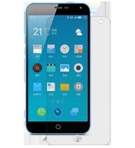 Meizu M1 Note Ekran Koruyucuları