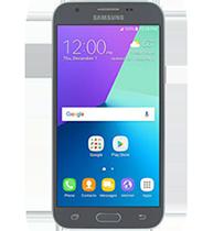 Samsung Galaxy J3 2017 Kılıf ve Aksesuarları