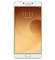 Samsung Galaxy C9 Pro Kılıf ve Aksesuarları