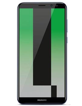 Huawei Mate 20 Lite Kılıf ve Aksesuarları