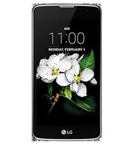 LG K7 Kılıf ve Aksesuarları