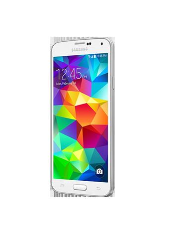 Samsung Galaxy S5 Mini Kılıf ve Aksesuarları