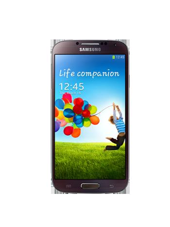 Samsung Galaxy S4 Mini Kılıf ve Aksesuarları