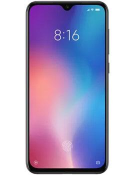 Xiaomi Mi9 Kılıf ve Aksesuarları