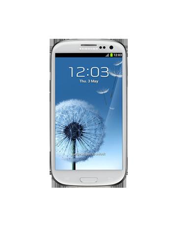 Samsung Galaxy S3 Mini Kılıf ve Aksesuarları