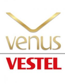 Vestel Kılıfları ve Aksesuarları