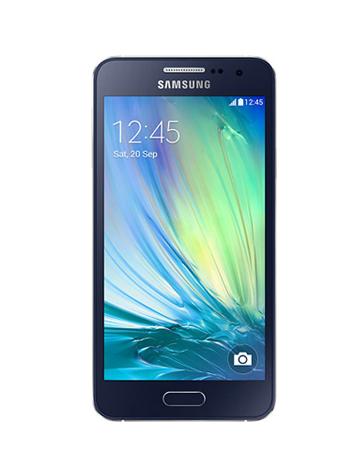 Samsung Galaxy A5 Kılıf ve Aksesuarları