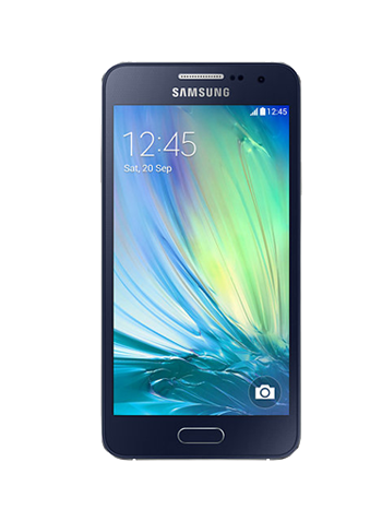 Samsung Galaxy A3 Kılıf ve Aksesuarları