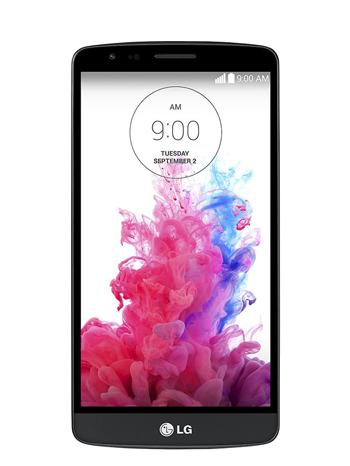 LG G3 Kılıf ve Aksesuarları