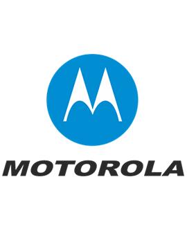 Motorola Kılıf ve Aksesuarları