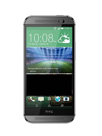 HTC One M7 Kılıf ve Aksesuarları