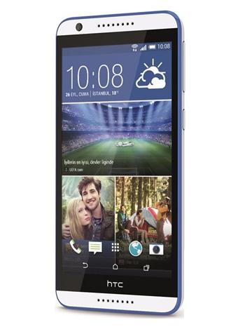 HTC Desire 820 Kılıf ve Aksesuarları