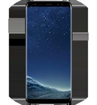 Samsung Galaxy S8 Plus Kılıf ve Aksesuarları