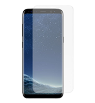 Samsung Galaxy S8 Ekran Koruyucuları