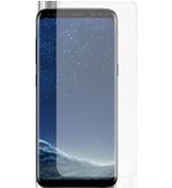 Samsung Galaxy S8 Plus Ekran Koruyucuları