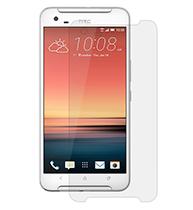 HTC One X9 Ekran Koruyucuları