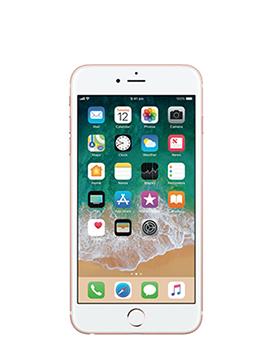 Apple iPhone 6 Kılıfları ve Aksesuarları