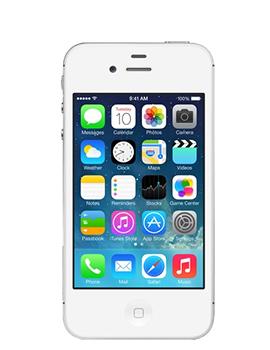 Apple iPhone 4 Kılıfları ve Aksesuarları