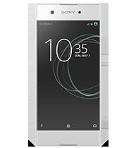 Sony Xperia XA1 Kılıf ve Aksesuarları