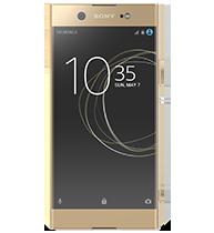 Sony Xperia XA1 Ultra Kılıf ve Aksesuarları