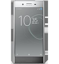 Sony Xperia XZ Premium Kılıf ve Aksesuarları
