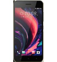 HTC 10 Lifestyle  Kılıf ve Aksesuarları