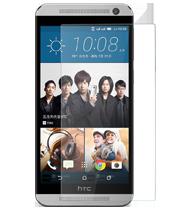 HTC E9 Plus Ekran Koruyucuları