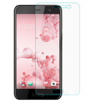 HTC U Play Ekran Koruyucuları