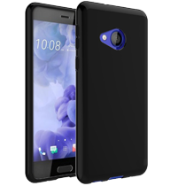 HTC U Play Telefon Kılıfları