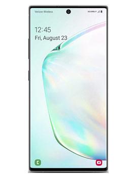 Galaxy Note 10 Plus