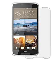 HTC Desire 828 Ekran Koruyucuları