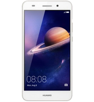 Huawei Y6 2 Kılıf ve Aksesuarları