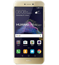 Huawei P9 Lite 2017 Kılıf ve Aksesuarları
