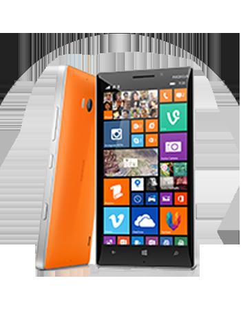 Nokia Lumia 930 Kılıf ve Aksesuarları