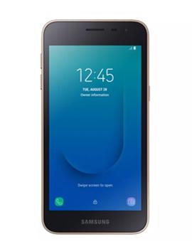 Samsung Galaxy J2 Core Kılıf ve Aksesuarları