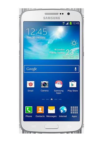 Samsung Galaxy Grand 2 Kılıf ve Aksesuarları